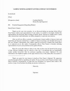 Permanent Guardianship Letter Template - Permanent Guardianship Letter Template Examples