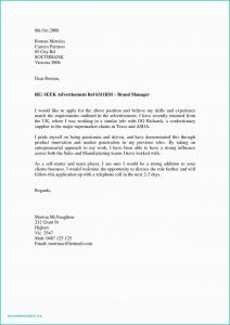 Permission to Hunt Letter Template - formal Admission Request Email format Bank Letter format formal