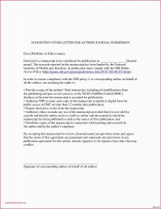 Permission to Hunt Letter Template - Letter Excuse for Cover Shoot Public Defender Cover Letter