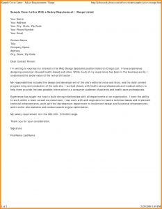 Personal Fundraising Letter Template - Monetary Donation Letter Template top Best Letter asking for