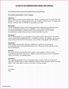 Personal Loan Letter Template - Loan Account Closing Letter format Villagers Co Page 33 104