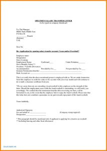 Personal Loan Letter Template - Loan Application Letter Sample New Letter format Bank New Personal