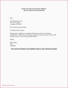 Personal Loan Letter Template - Resignation Letter format In Axis Bank Personal Loan Payoff Letter