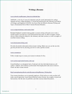 Personal Reference Letter Template Free - Sample Reference Letter format New French formal Letter Plaint