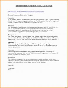 Pet Reference Letter Template - Esa Dog Letter Template Sample