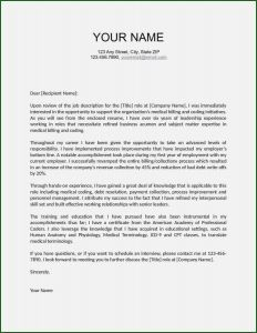 Petition Letter Template - 35 Lovely Example Petition Letter