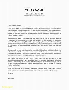Pharmacist Cover Letter Template - 24 How to Write Resume Cover Letter Sample