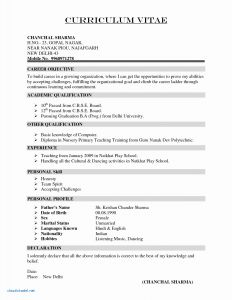 Pharmacist Cover Letter Template - Free Sample Resume Cover Letters Awesome Free Sample Application