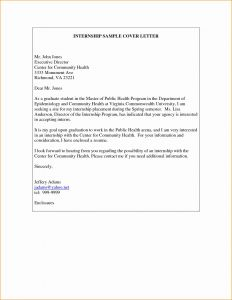 Pharmacist Cover Letter Template - 40 Elegant Cover Letter Pharmacist