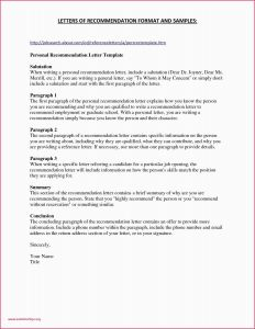 Pharmacist Cover Letter Template - Pharmacy Tech Cover Letter Pharmacist Cover Letter Luxury Cover