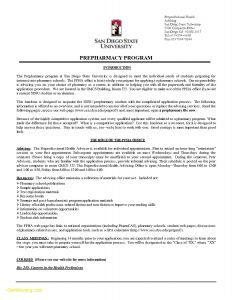 Pharmacist Cover Letter Template - Pharmacist Letter Login Unique Resume Class Simple Pharmacy Resume