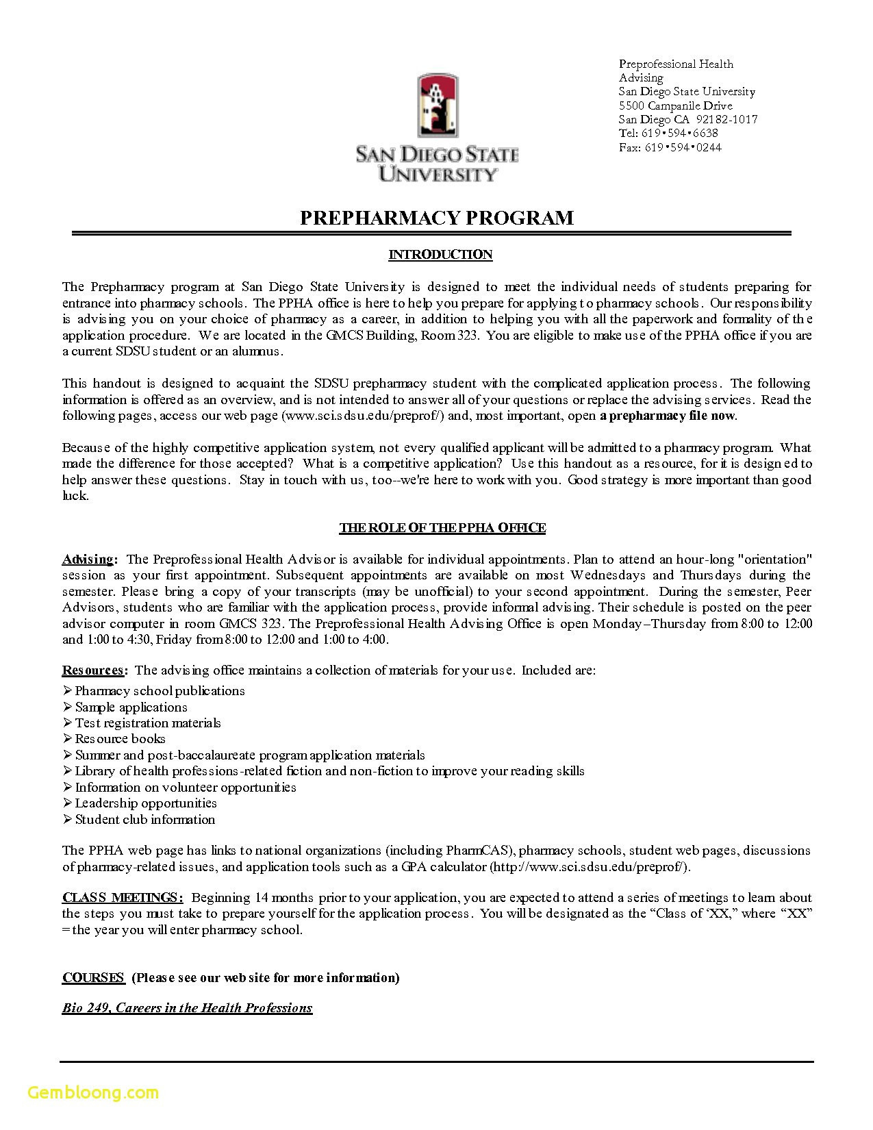 17 pharmacist cover letter template examples