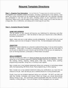 Pharmacist Cover Letter Template - Cover Letter Template 16 Year Old New 16 Year Old Resume Elegant 22