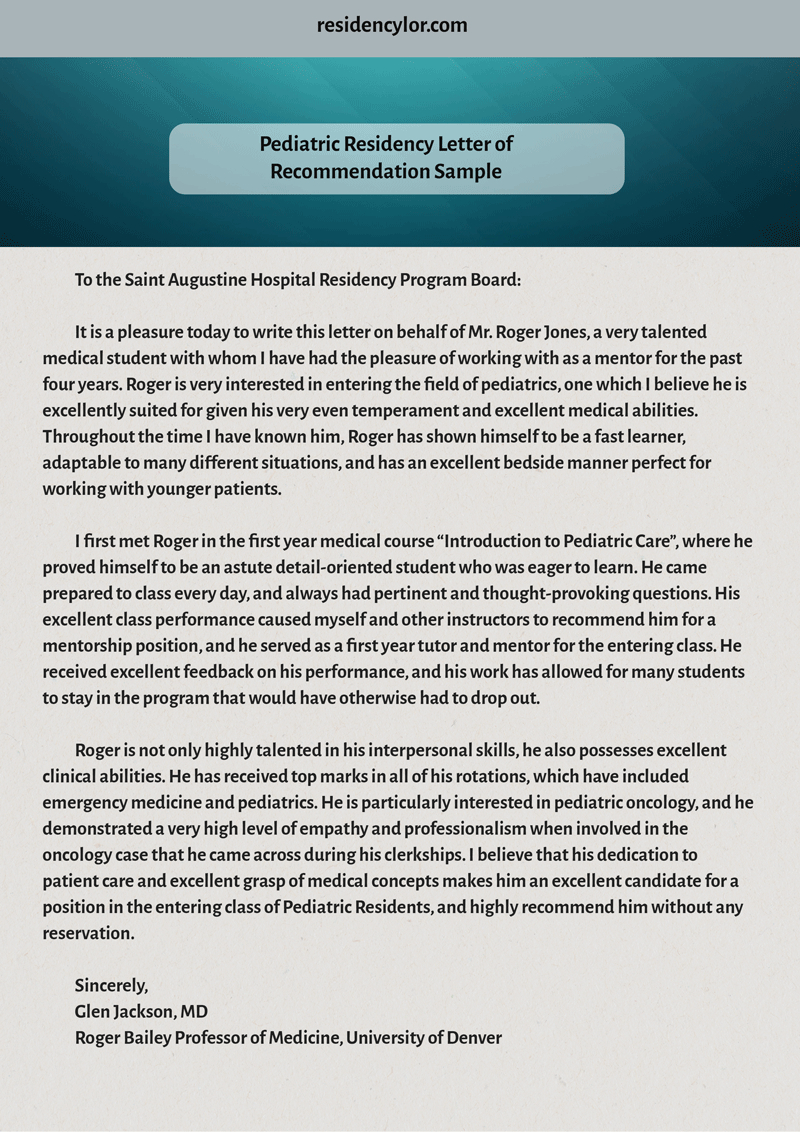 pharmacy school letter of recommendation template example-We added new samples for you Check out them right now 19-h