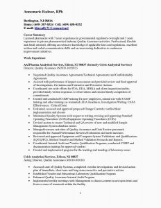 Pharmacy School Letter Of Recommendation Template - 22 Best Personal Letter Re Mendation Model