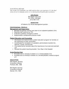 Pharmacy School Letter Of Recommendation Template - Ltc Letter Re Mendation Template Samples