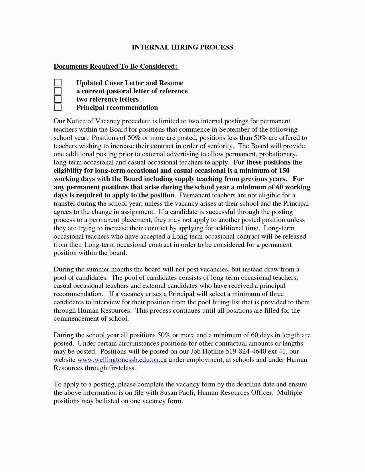 14 pharmacy school letter of recommendation template