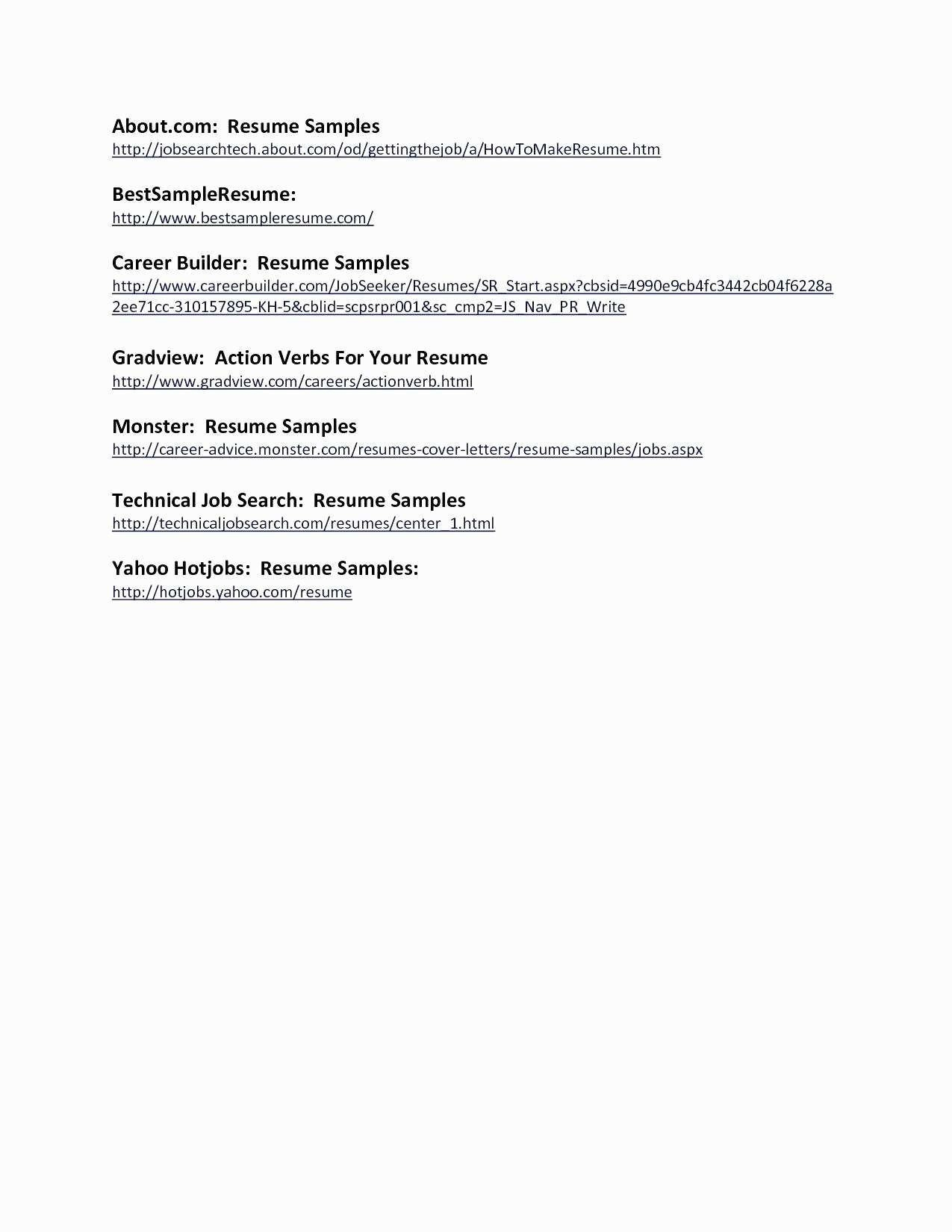 12 physical therapist cover letter template inspiration