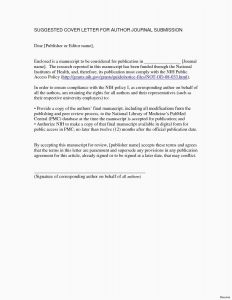 Physical therapist Cover Letter Template - 22 Best Physical therapy Resume Examples format