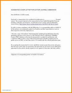 Physician Cover Letter Template - Cover Letter Example Medicine Awesome Good Cover Letter Template New