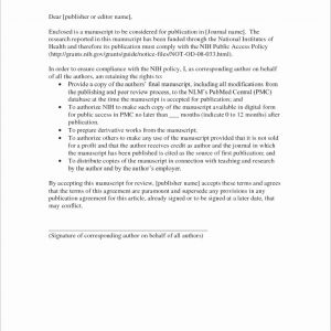 Physician Cover Letter Template - Unique Physician Cover Letter