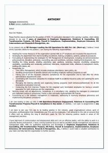 Physician Referral Letter Template - Letter Reference Dict Best Cover Letter formats New Physician