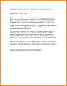 Physician Referral Letter Template - Medical Reference Letter Template Gallery