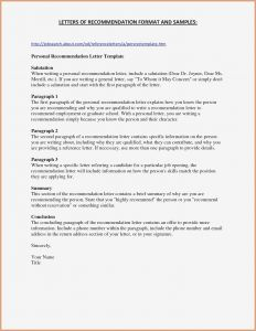 Physician Referral Letter Template - Doctors Letters Templates Reference Resume Letter Introduction New