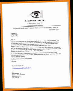 Physician Referral Letter Template - Doctor Referral Letter S5yo How to Write A Medical Referral Letter