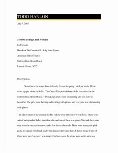 Pirate Letter Template - Cover Letter with No Experience Unique Makeup Artist Cover Letter
