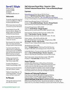 Pledge Letter Template - Parent Letter Template Examples