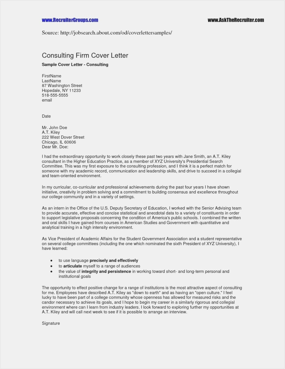 pocket-letter-template-10 Sample Cover Letter For Deloitte Internship on for non paid, summer accounting, high school, public relation, examples college, software engineer, for accounting, human resource, computer science,