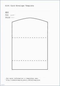 Pocket Letter Template - Remittance Envelope Template Envelop Templates Luxury