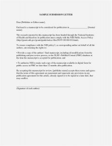 Power Of attorney Letter Template - Sample Poa Letters Tierianhenry – Cover Letter Templates