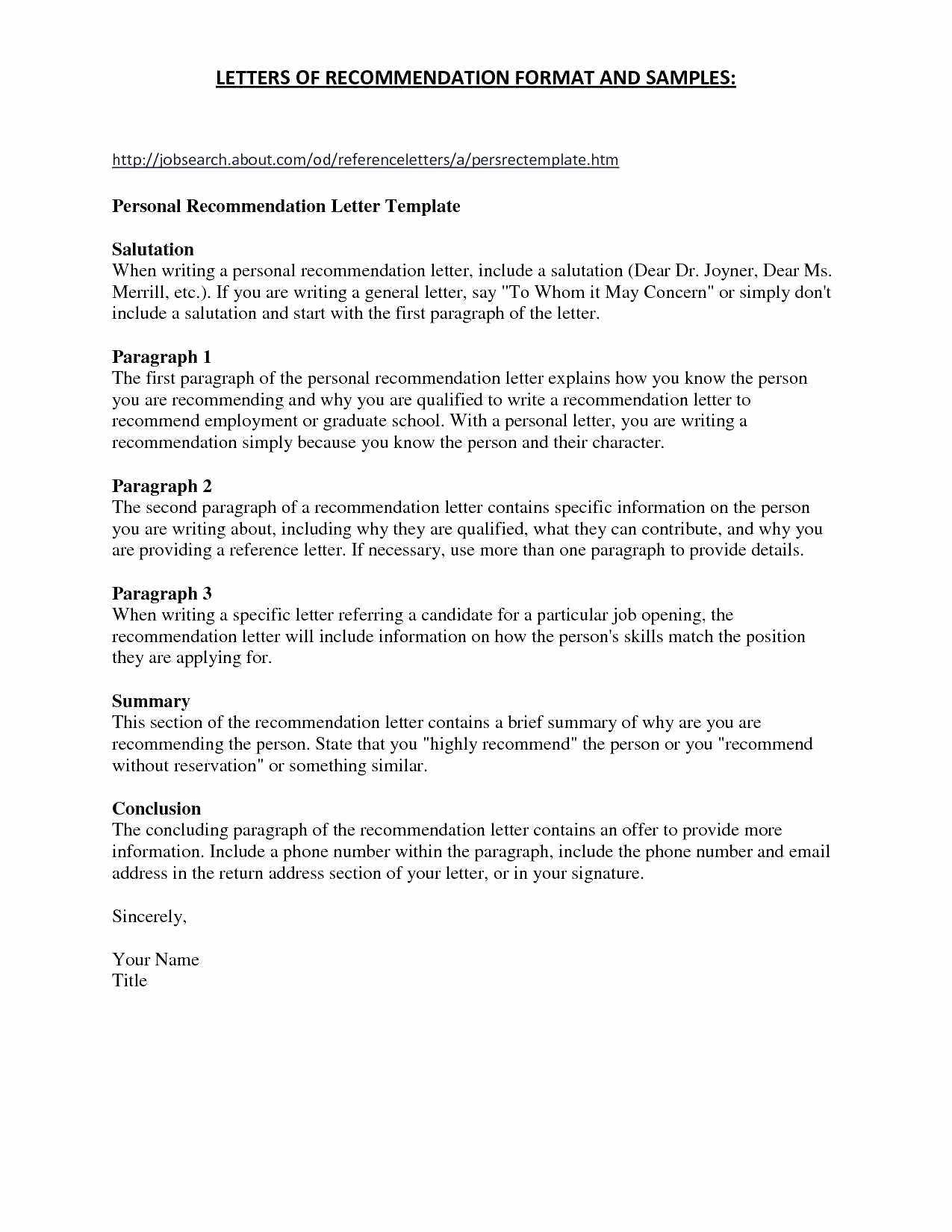 power of attorney letter template Collection-attorney Template Sample Power attorney Florida Beautiful 25 Power attorney form Free Simple 1-k