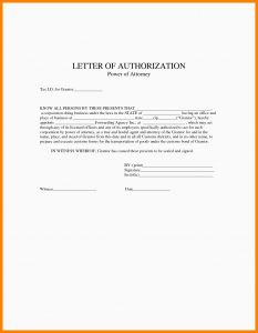 Power Of attorney Resignation Letter Template - Real Estate Resignation Letter Inspirationa Real Estate Agent