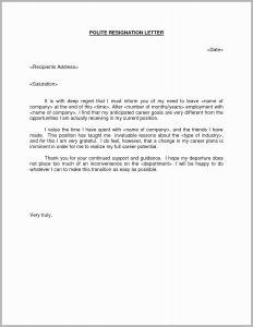 Power Of attorney Resignation Letter Template - Donation Letter Template Admirably formal Donation Letter Letter