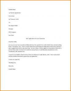 Pregnancy Confirmation Letter Template - Pregnancy Letter From Doctor Template Samples