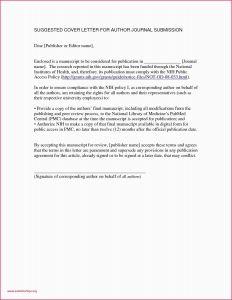 Prepayment Letter Template - Paralegal Resume Objective Paralegal Resume Sample Elegant Resume
