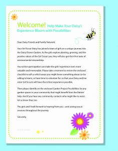 Preschool Welcome Letter to Parents From Teacher Template - Teacher Wel E Letter to Parents Template Samples