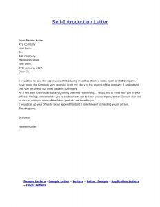 Presentation Letter Template - Letter Template Kids Inspirational Abc Letters formidable Letter to