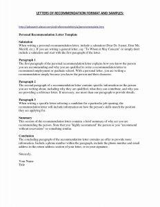 Probation Termination Letter Template - Termination Employment Letter Template Editable format Job
