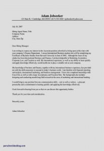 Professional Cover Letter Template - Cover Letter Examples for Jobs Free Resume Templates