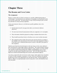Professional Letter Template - Professional Letter format Bank Letter format formal Letter Template