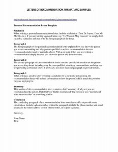 Program Acceptance Letter Template - Acceptance Letter format for Business Proposal Fresh Business