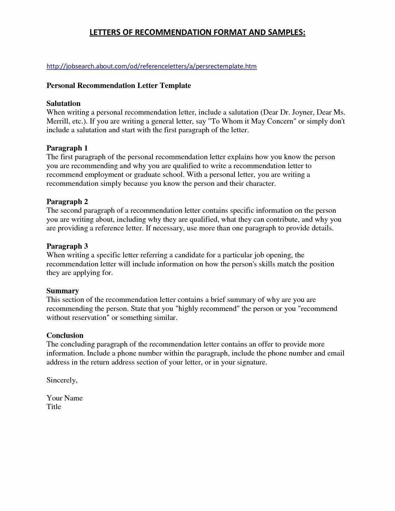 program acceptance letter template example-Acceptance Letter Format For Business Proposal Fresh Business Proposal Acceptance Letter Template Examples 1-d