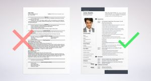 Promotion Letter Template - Engineering Resume Templates Lovely Pr Resume Template Elegant