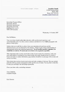 Promotion Letter Template - 27 Free Resume and Cover Letter Template New