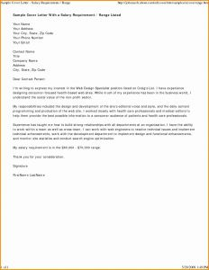 Proof Of Child Support Letter Template - Sample Child Support Letter Template Inspirational Child Support