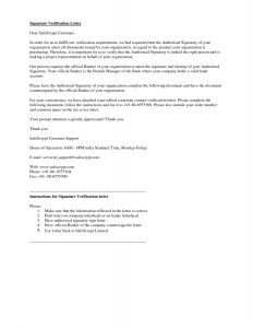 Proof Of Employment Letter Template - Employment Verification Letter Beautiful Cfo Resume Template